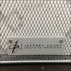 Need to organize Samples yet keep easily portable? Jeffrey Court chose Wire Mesh Basket as their solution allowing visibility plus… Expanded Metal, Wire Mesh, Organize, Basket, Tiles, Organization, Wall Tiles, Getting Organized, Organisation