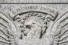 What Does 'E Pluribus Unum' Mean, Anyway?