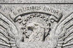 What Does 'E Pluribus Unum' Mean, Anyway?