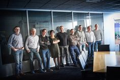 Kent u ons team test engineering al? Specialisten met veel theoretische en praktische kennis adviseren al zo mogelijk bij het ontwerp welke teststrategie gevolgd dient te worden alvorens de elektronische schakelingen te ontwikkelen en produceren. www.tbp.nl