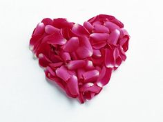 Mi corazón crece por tu amor y si tu lo cuidas nunca sufrira