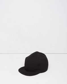 Hats and Caps - Village Hat Shop - Best Selection Online ... 07c1d52905bf