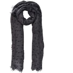 Armani Jeans Woven Logo Scarf (825 BRL) ❤ liked on Polyvore featuring accessories, scarves, black, lightweight shawl, braided scarves, woven shawl, lightweight scarves and woven scarves
