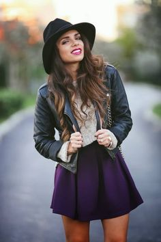 20 Casual Street Style Outfit Ideas