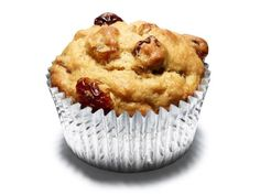 50 Muffin Recipes : Recipes and Cooking : Food Network - FoodNetwork.com.  I want to try to adapt these flavors to be low carb.