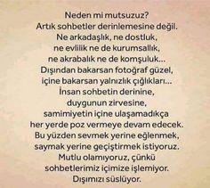 Hülya (@KartanesiHulya) | Twitter