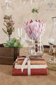 Anne Grace Photography Glass Vase, Table Decorations, Decorating, Photography, Wedding, Beauty, Beautiful, Home Decor, Decor