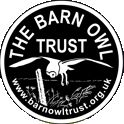 The Barn Owl Trust- an organization to help protect the barn owl Kids' information and activities