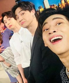 New memes kpop face girl Ideas Youngjae, Got7 Bambam, Jaebum Got7, Meme Got7, Got7 Funny, Girls Girls Girls, Boys, Got7 Jackson, Jackson Wang