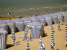 Cabourg Normandie France . Superbe photo, j'adore !!!