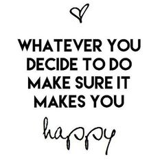 Reposting @fullstarsent: #quote #motivation #inspiration #entrepreneur #leadership #dreambig #success #action #focus #vision #lawofattraction #abundance #yoga #buddha #zen #tao #beautiful #peace #joy #inspiration #meditation #selflove #heart #mindset #positivevibes #invest #love #happy