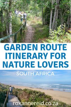 Heres What To Put On Your South Africa Packing List - This South Africa Packing List Has You Covered Whether Youre Hanging Out In Cape Town Taking Off Into The Wilderness On A Safari Or Savoring Local Wine Wilderness South Africa, Africa Destinations, Garden Route, Africa Travel, Meteor Garden 2018, Tourism, National Parks, Knysna, Cool Stuff