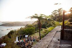 INLIGHTEN PHOTOGRAPHY » Gunners Barracks shot by Inlighten Photography » Wedding & Portrait Photography » Sydney