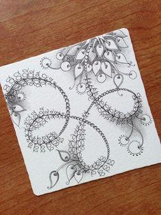 Tangled Up In Art