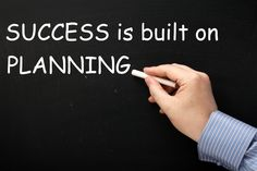8 Foundations of a Successful Fundraising Plan   @sandyrees