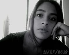 #thinking...