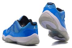 182b5457a7e 17 Best Fake Men Jordan Shoes Replica New Model Air Jordan XX8 Se ...