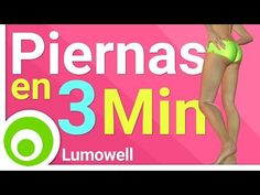 Cardio exercise to lose weight fast at home, easy fitness circuit to lose belly fat and get a slim and toned body. You can do this workout wherever and how m. Leg Workout Women, Best Leg Workout, 10 Minute Workout, Pilates Training, Pilates Workout, Hiit Abs, Squat Workout, Tummy Workout, Thigh Toning Exercises