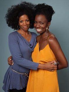 50 Best Celebrity Moms in 2017 - Fazhion Beautiful Family, Beautiful Black Women, Beautiful People, Black Celebrities, Celebs, Beautiful Celebrities, Celebrity Kids, Celebrity Siblings, Mom Daughter