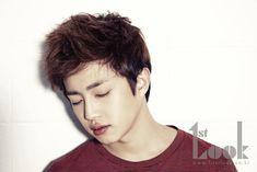 Kim Min-Suk - Buscar con Google Lee Sung Kyung, Lee Joon, Asian Actors, Korean Actors, New Korean Drama, Jun Matsumoto, Hong Ki, Age Of Youth, Song Joong