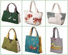 Lacorvin's got the best collection of tote handbags. They also got leather bags, handmade bags, jewelry in their store. Log in to lacorvin to see the collection of their production. Cute Tote Bags, Reusable Tote Bags, Tote Handbags, Purses And Handbags, Laptop Bag For Women, Tote Bags Handmade, Designer Totes, Cute Purses, Backpack Purse