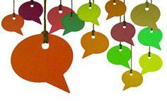 Omni-Channel Retailing and Omni-Channel Marketing
