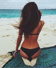 Inspo from our friends! ♡➳ Pinterest: miabutler ♕☾♡ … More
