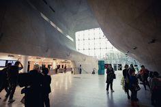 Architektura Warszawa 19.11