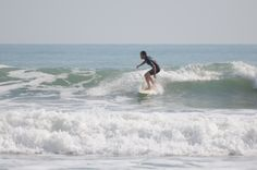 Cocoa Beach Surf Festival - Labor Day weekend | Brevard County, FL #BrevardCountyRealty #Beaches #CocoaBeach