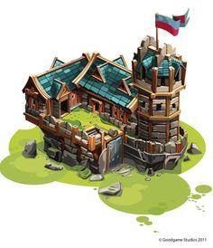 GoodGame-Empire-Festung.jpg (600×697)