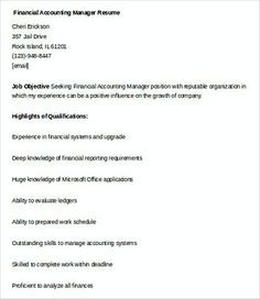Image Result For Account Reconciliation Template  Accounting
