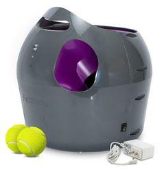 PetSafe - Automatic Ball Launcher