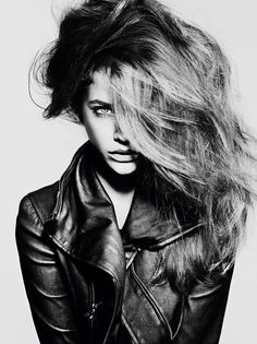 #FashionPhotography