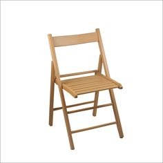 Wooden Folding Chairs Ikea
