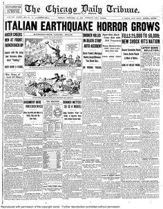 Jan. 15, 1915: