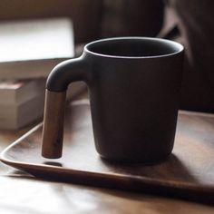Mugr by Hmm #Ceramic, #Design, #Mug