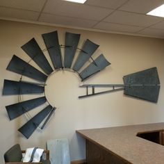 1000 images about windmills on pinterest windmills windmill decor and windmill ceiling fan - Windmill ceiling fan for sale ...
