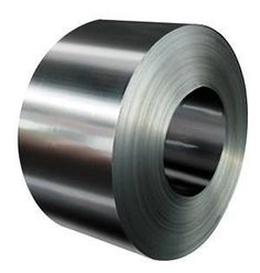 http://www.ibidworld.com/iron-and-steel-suppliers.html