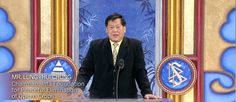"Mr. Lung-Hui Chung, Chairman, International Foundation for Peaceful Elimination of Opium Crops, was a guest speaker at the dedication and opening of the Ideal Church of Scientology of Kaohsiung. He spoke of his successful partnership with the Scientology-sponsored anti-drug program: ""As a veteran of drug prevention activities in Asia, your Truth About Drugs materials have given me power and confidence. And most importantly, you have given me hope that even one person can take a giant's step…"