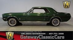 Image result for 1967 mustang
