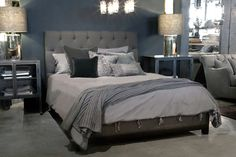 Cisco Brothers Furniture, available at port interiors www.port-interiors.com