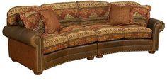Main Sofa Furniture Conversation Sofa Sofa