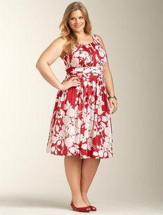World Fashion: vestido de fiesta