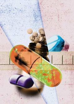 Previous misdemeanours are compelling the pharmaceutical industry to be more open with financial information and clinical data, writes Nuala Moran