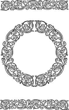 vgosn_royalty_free_images_borders_frames.jpg (JPEG Image, 1444×2321 pixels) - Scaled (29%)