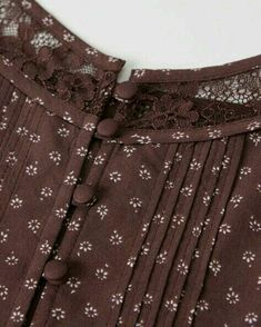 Kurtis neck designs for your stylish look – Simple Craft Ideas Neck Designs For Suits, Sleeves Designs For Dresses, Neckline Designs, Dress Neck Designs, Blouse Designs, Salwar Designs, Kurta Designs Women, Kurti Designs Party Wear, Pakistani Dresses Casual