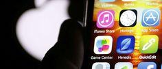Apple lista os 10 melhores aplicativos pro seu iPhone