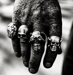 The Daily Skull