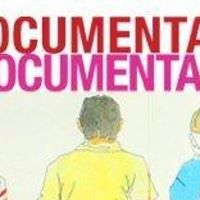 Indocumentales is a film and conversation series exploring the immigrant experience. This series is presented in partnership with Cinema Tropical, and What Move
