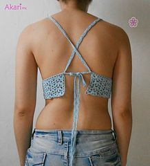 M27__crop_top_flowers_back_small